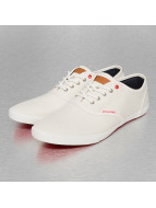 Jack & Jones Sneaker weiß