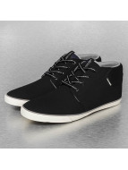 Jack & Jones Sneakers black