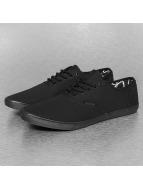 Jack & Jones Sneakers black