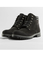 Jack & Jones Sneakers jfwStoke Nubuck black