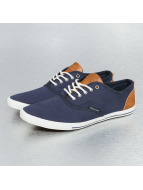 Jack & Jones Sneakers blue
