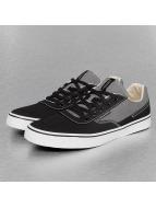 Jack & Jones Sneakers grey