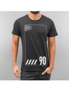 Jack & Jones T-Shirt black
