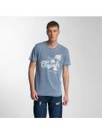 Jack & Jones jorHero T-Shirt Ensign Blue