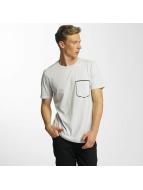 Jack & Jones jcoPuck T-Shirt Oyester Mushroom