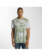 Jack & Jones jorMalibu T-Shirt Mirage Grey