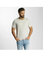 Jack & Jones jorWild T-Shirt Mirage Grey