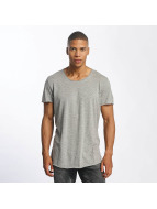 Jack & Jones T-Shirt jorBas gray