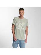 Jack & Jones jorHero T-Shirt Lily Pad