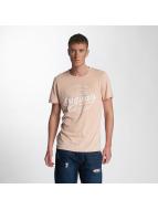 Jack & Jones jorHero T-Shirt Peach Beige