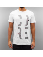 Jack & Jones T-Shirt white