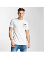 Jack & Jones jcoLinus T-Shirt White