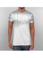 Jack & Jones t-shirt wit