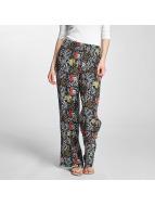 JACQUELINE de YONG Chino pants jdyEpic colored