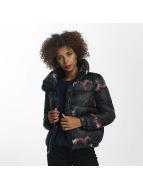 JACQUELINE de YONG Lightweight Jacket jdyRoona black