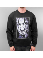 Joker Jumper black