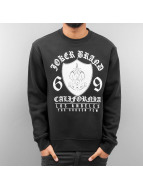 Olde Sweatshirt Black...