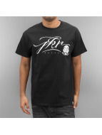 Joker T-Shirt JKR black