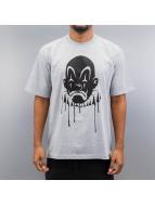 Joker T-Shirt gris