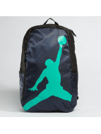 Jordan Backpack Iso blue