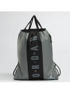 Jordan Beutel Daybreaker gray