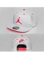 Jordan Snapback Cap grey