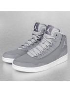 Jordan sneaker grijs