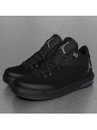 Jordan Sneakers Flight Origin 3 black