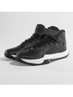 Jordan Sneakers Jordan Flight Unlimited Basketball black
