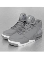 Jordan Sneakers Flight Origin 2 gray