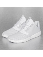 Jordan Sneakers Eclipse Synthetic white