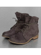 Jumex Boots/Ankle boots Basic gray