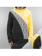 Arrow Hoody Yellow...