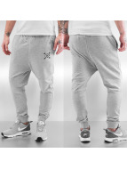 Arrow Sweatpants Grey Me...