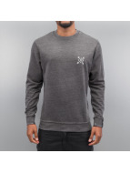 Arrow Sweatshirt Grey...