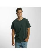 Cedarville T-Shirt Green...