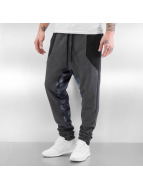 City Sweatpants Black...