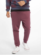 Deep River Sweat Pants P...