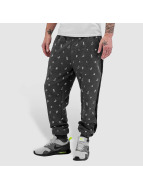 Fruits Sweat Pants Black...