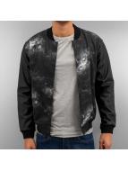 Galaxy College Jacket Bl...