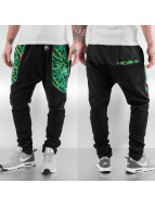 Jungle Sweat Pants Black...