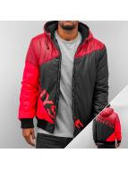 Leo Cross Winter Jacket ...