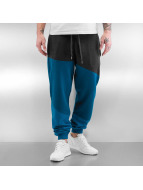 Life Sweatpants Grey/Blu...