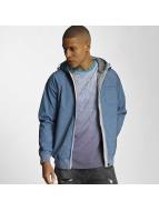 Just Rhyse Lightweight Jacket Exmouth blue