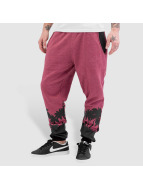 Palm Beach Sweat Pants R...
