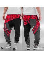 Palms Sweat Pants Black...