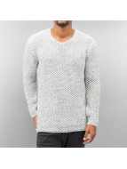 Just Rhyse Pullover beige