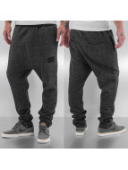 Pure Sweat Pants Black...