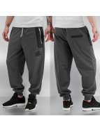 Ray Sweat Pants Charcoal...