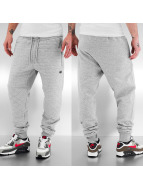 Riff Sweat Pants Grey Me...